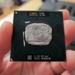 brudny-procesor