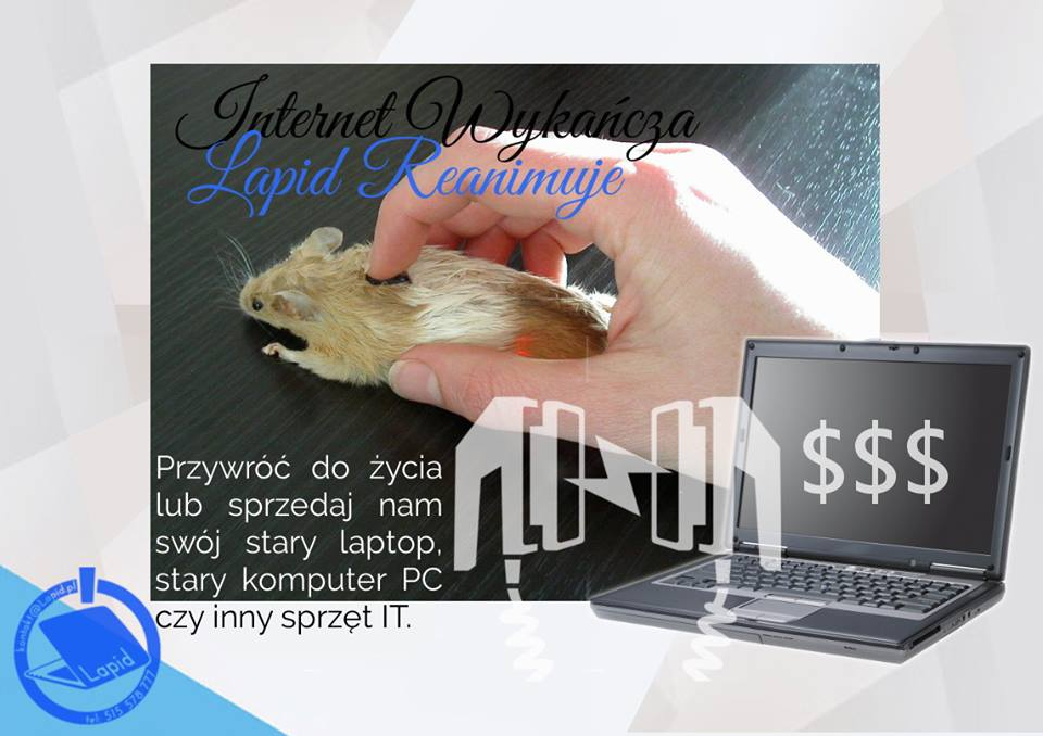 reanimacja-laptopa