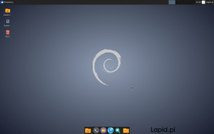 screen-debian-xfce